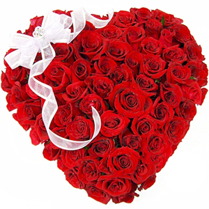 Online flowers for Him to India