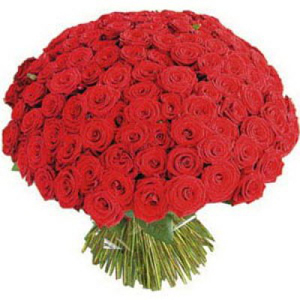 Send Flowers for Husband to India