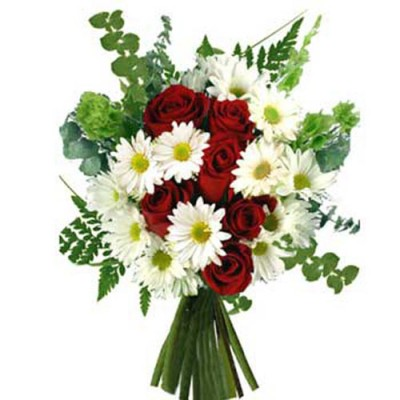 Same Day Mother's Day Flowers to Vellore