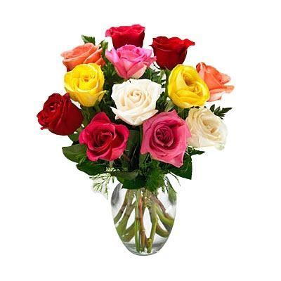 Same Day Delivery Of Flowers to India
