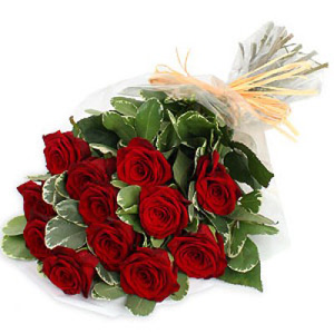 Send Holi Flowers to India