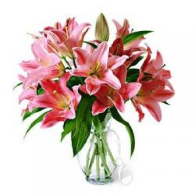 Send Flowers to India Midnight delivery