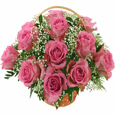 Online Wedding Flowers to India