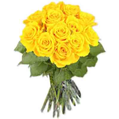 Deliver Online Flowers to New Bombay