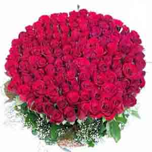 Send Online Good Luck Flowers in India