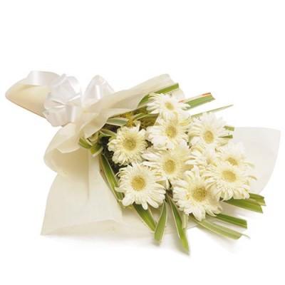 Holi Flowers to India