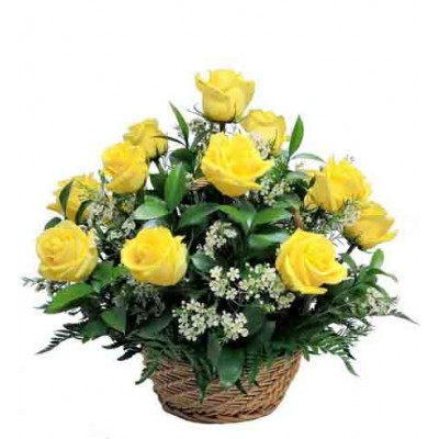 Send Flowers to India Online