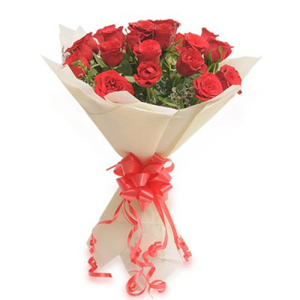 Same Day Delivery Of Flowers to Jamshedpur