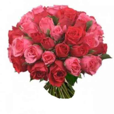 Send Flowers to India - Bouquet Delivery