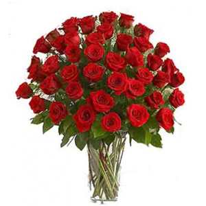 Free Delivery Flowers to India