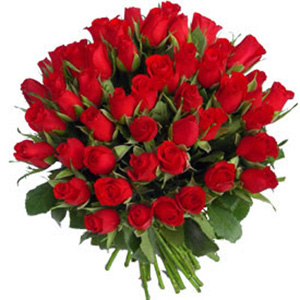 Online Flowers Delivery to Mumbai