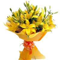 Flowers to Trichur Same Day