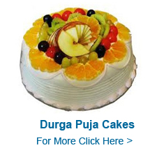Send Cakes to India