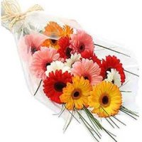 Father's Day Flowers and Gifts to India
