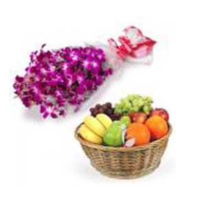 Flowers to Ahmedabad