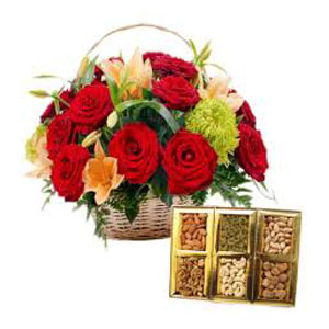 Send Sorry Gifts to Delhi