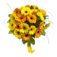 Flowers Online in India