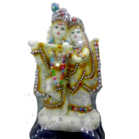 Order Gifts in India