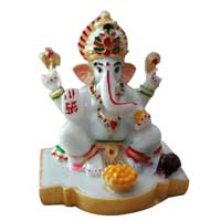 Online Idols to India
