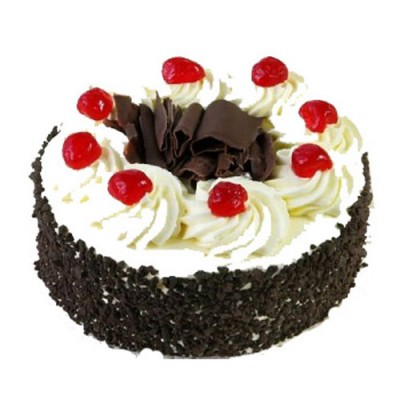 Eggless Cakes to Meerut