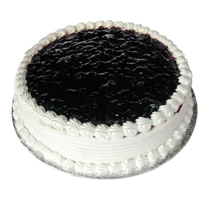 Fresh Cakes to Ahmednagar