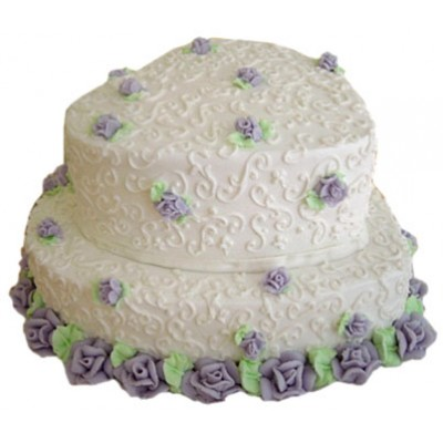 Send Online Cakes in Mumbai