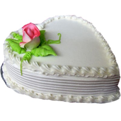 Place Online Order for Cakes to India
