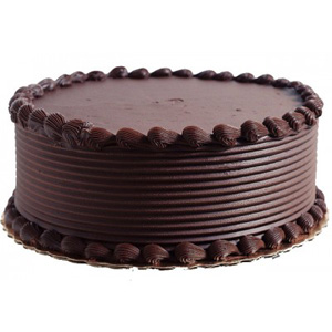 Chocolates Cakes in India