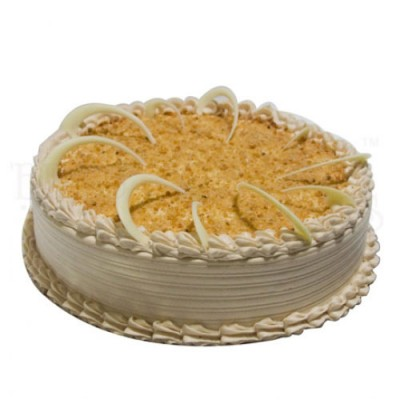 Same Day Delivery Cakes to Noida