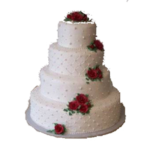 Deliver Cakes in Meerut