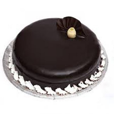 Send Eggless Cakes to Noida
