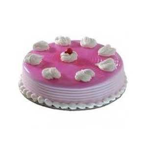 Online Delivery of Cakes to India