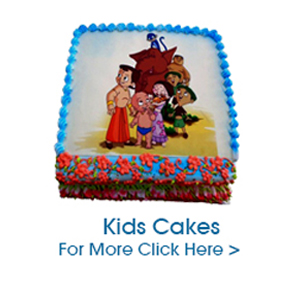 Cakes In India Cake Home Delivery Online