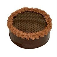 Send Chocolates Cake to Ahmedabad