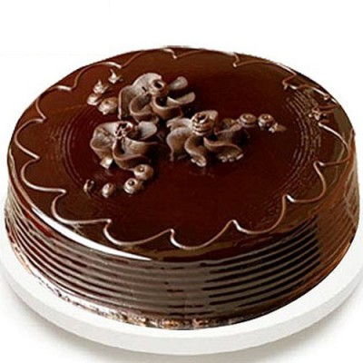 Send Cakes to Vizag