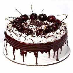 Cakes Delivery to Kolkata