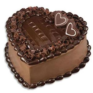 Deliver Cakes to India