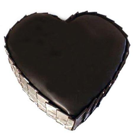 Online Chocolate Cakes to Mumbai