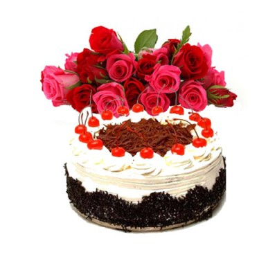 cakes Delivery to Vadodara