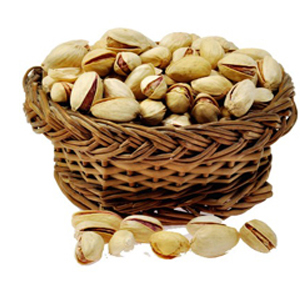 Deliver Dryfruits to India