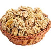 Deliver Dry fruits in India