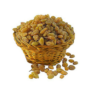 Online Dry fruits to India