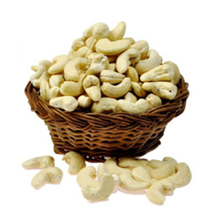 Order for Dryfruits to India