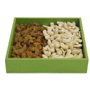 Send Dryfruits to India Online