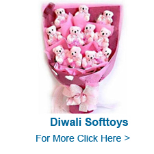 Deliver Soft Toys to India