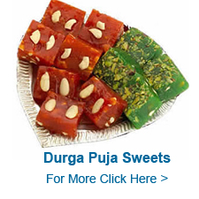 Buy Sweets to India
