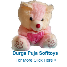 Deliver Online Soft Toys to India