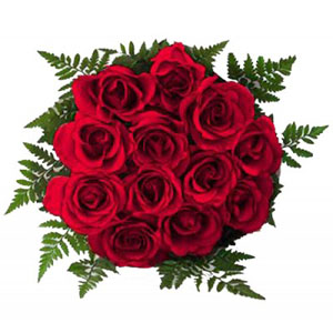 Deliver Online Flowers to India