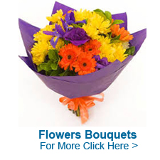 Flower Delivery to Pune