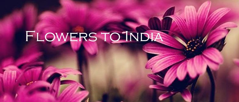 Flowers Delivery in Noida